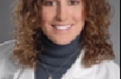 Dr. Allison M Hohenberger, DO - Chardon, OH