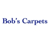 Bob's Carpets
