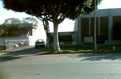 United Bakery Equipment - Compton, CA