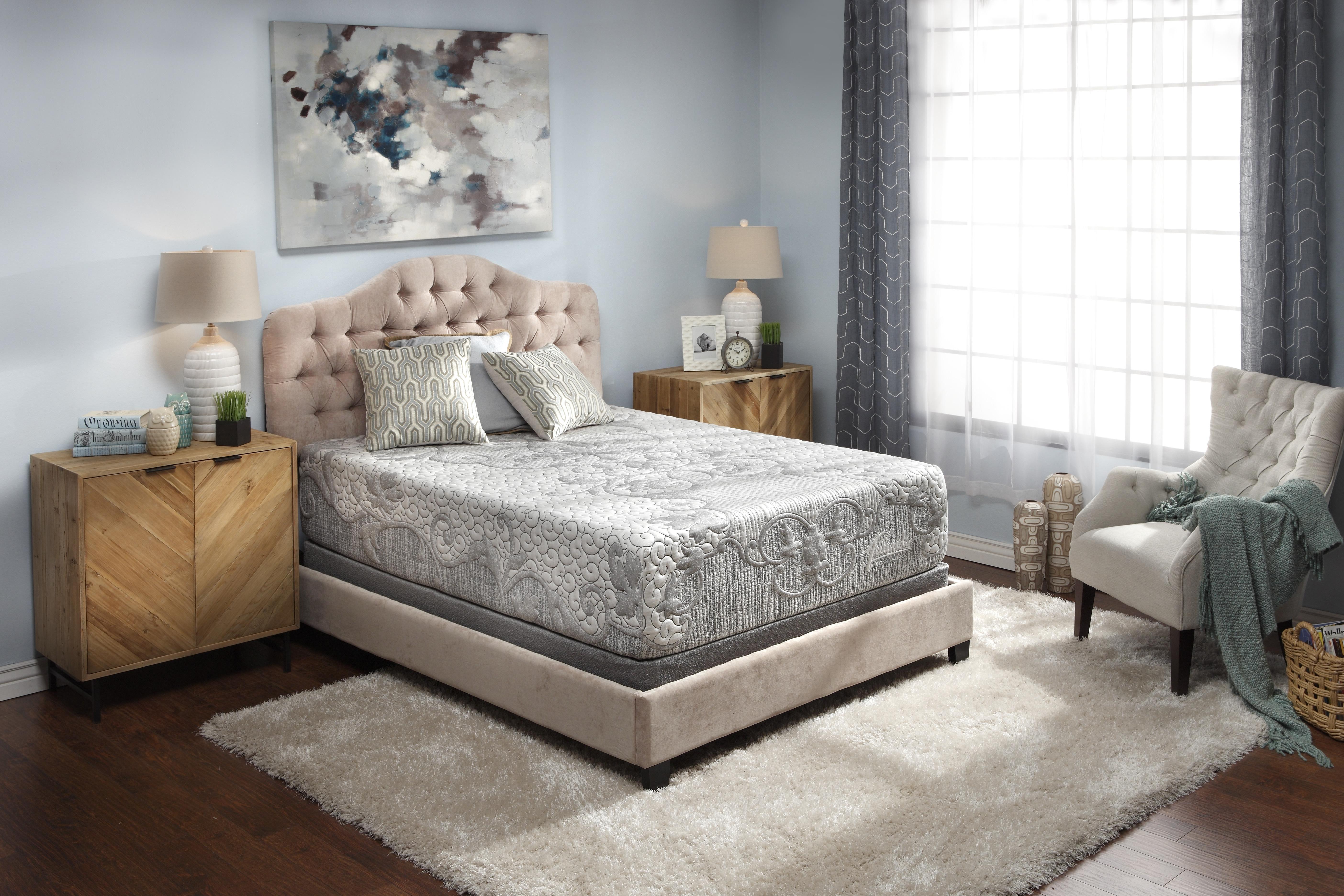 denver mattress company 5000 n 27th st lincoln ne 68521 yp com