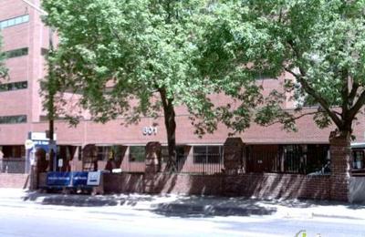 Ashbeck, Karen E, DO - Lone Tree, CO