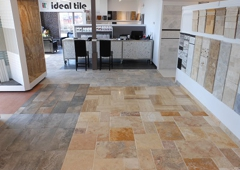 Ideal Tile Of Flemington Nj