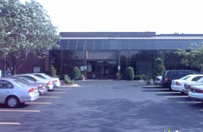 A & R Katz Management Inc - Northbrook, IL