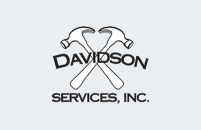 Davidson Services Inc - Sycamore, IL