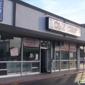 Adrian's Coin Shop - Bellflower, CA