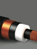 High Voltage Cable Manufacturer, 1X Technologies LLC - USA Wire & Cable Suppliers   https://1xtechnologies.com