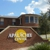 Apalachee Center, Inc.