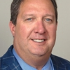 Edward Jones - Financial Advisor:  J Todd Hall