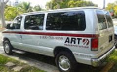 Key Biscayne Village Taxi