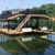Martin Docks, Inc.