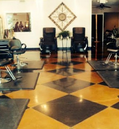 Journey's Hair Studio and Spa Jaeger - Cypress, TX