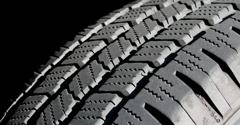 Tire Warehouse - Barre, VT