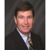 Jay Kight - State Farm Insurance Agent