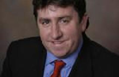 Dr. Douglas J Harrison, MD - Providence, RI