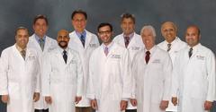 Stockton Cardiology Medical Group - Stockton, CA