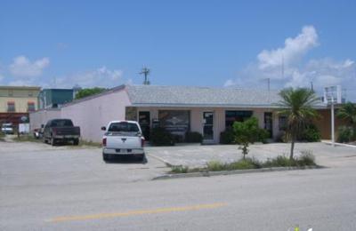 Gulf Coast Drafting & Design - Cape Coral, FL