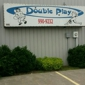 Double Play, LLC. - Choctaw, OK