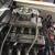 Carquest Auto Parts - Mission Auto Parts