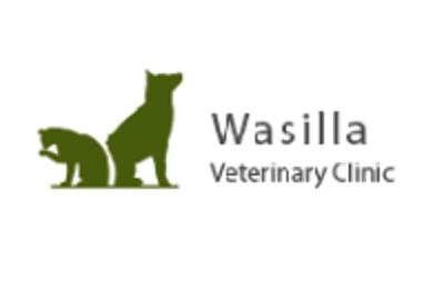 Wasilla Veterinary Clinic - Wasilla, AK