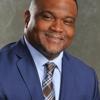 Edward Jones - Financial Advisor: Sean C Smith