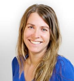 Mary Swanson MD - Bellingham, WA