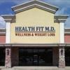 Health Fit M.D. Aesthetics, Wellness & Weight Loss
