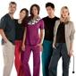 Airmed Medical Apparel, LLC - Anchorage, AK