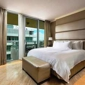 Hilton Bentley Miami/South Beach - Miami Beach, FL