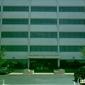 Pennypacker B F - San Antonio, TX