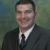 Brandon Start - Coldwell Banker