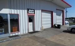Summer Grove Auto Care, inc.