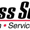Bass Security Services Inc