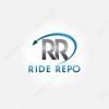 Ride Repo