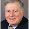 Dr. Richard Gabriel Pizzano, MD