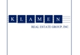 Klamen Real Estate - Saint Louis, MO