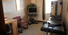 A Better Back Clinic - Lakewood, CO