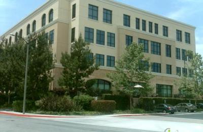 Adelman Seide & Gigliotti LLP - Calabasas, CA