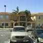 LabCorp - Miami, FL