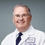 Steven Siskind, MD