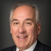 Rick Gongorek - Ameriprise Financial Services, Inc.