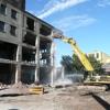 Associated Building Wreckers Inc