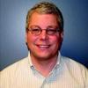 David Howard: Allstate Insurance