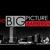 The Big Picture Barbershop LLC