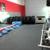 Achieve Fitness Studio