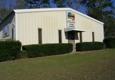 Thermal Equipment Co - Thomasville, GA
