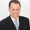 Allstate Insurance Company - Bruce Cuccia