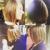 Hair by Abby Weinstein