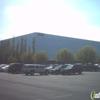 Aerospace Port International Group