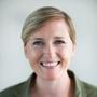 Elizabeth Norman - RBC Wealth Management Financial Advisor