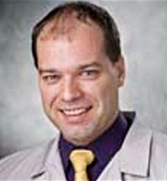 Benedict E Ciszek MD - Mount Prospect, IL